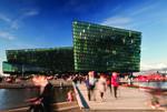 Współczesna architektura Made in Europe