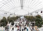 Współczesna architektura i design: festiwal designu w Lipsku